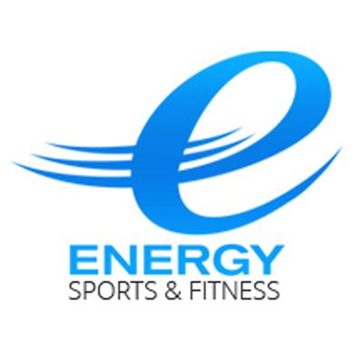 Energy Sports & Fitness Acworth