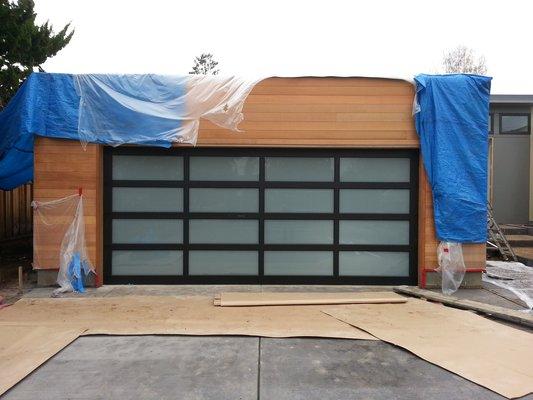 911 garage door repair san jose image 6