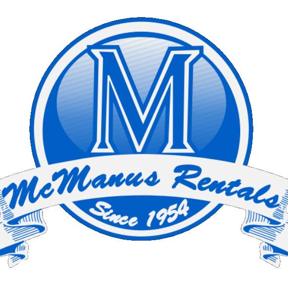 McManus Rentals