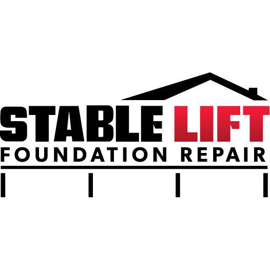 StableLift Foundation Repair - New Braunfels