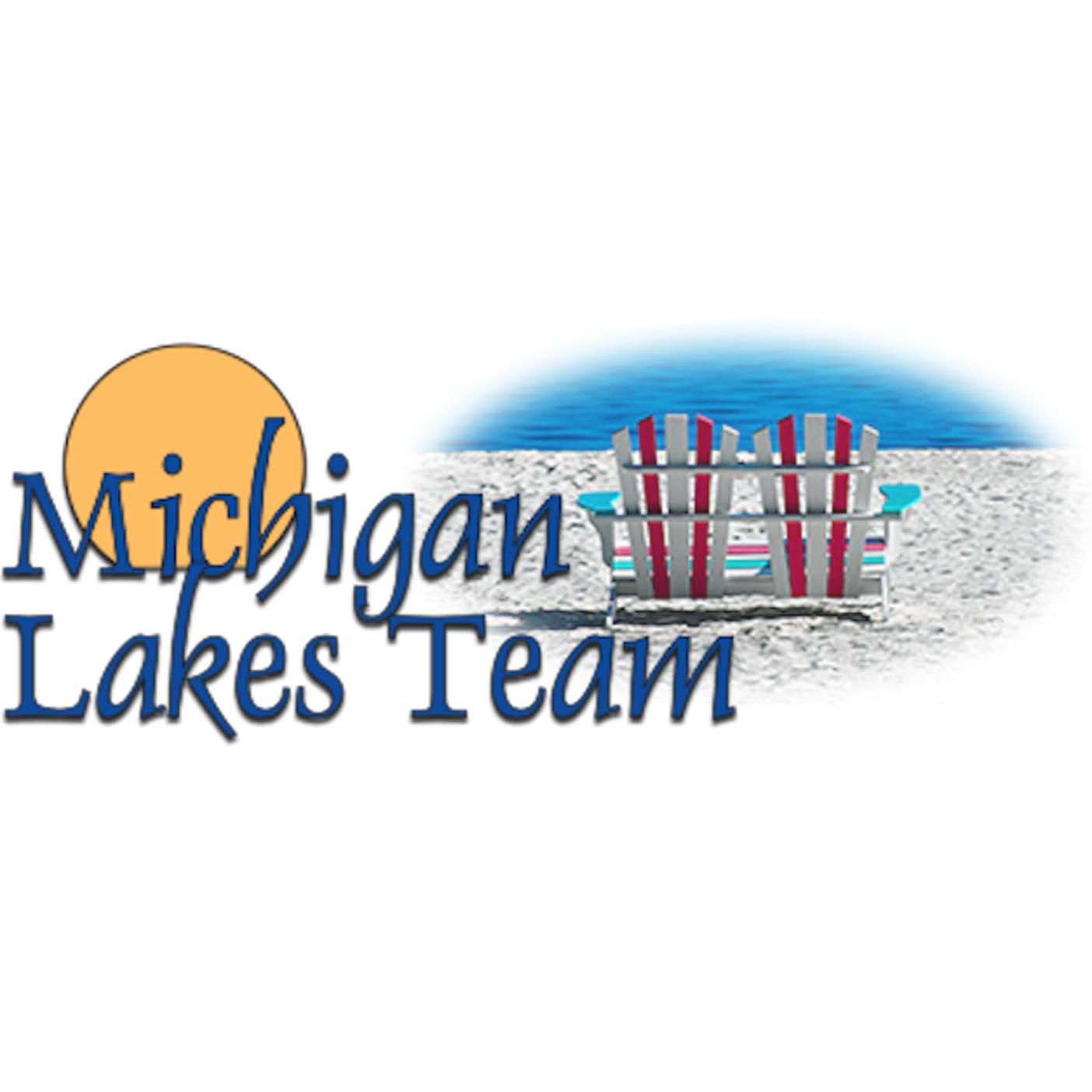 The Michigan Lakes Team, Inc. image 0