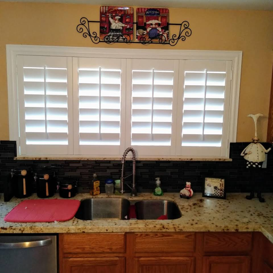Valle Del Sol Window Coverings and More, LLC image 2