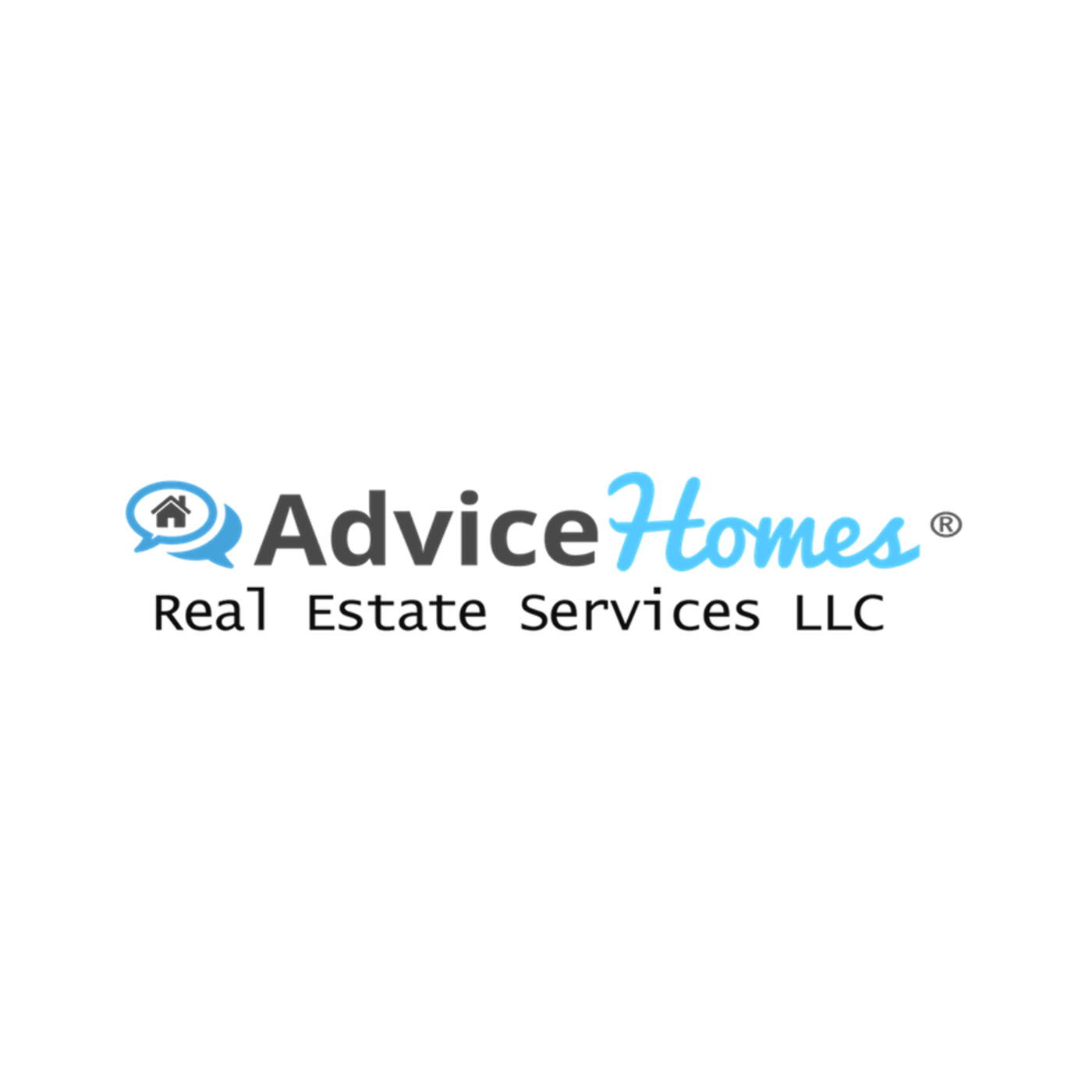 Advice Homes Real Estate Services LLC