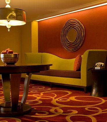 Renaissance Charlotte SouthPark Hotel image 1