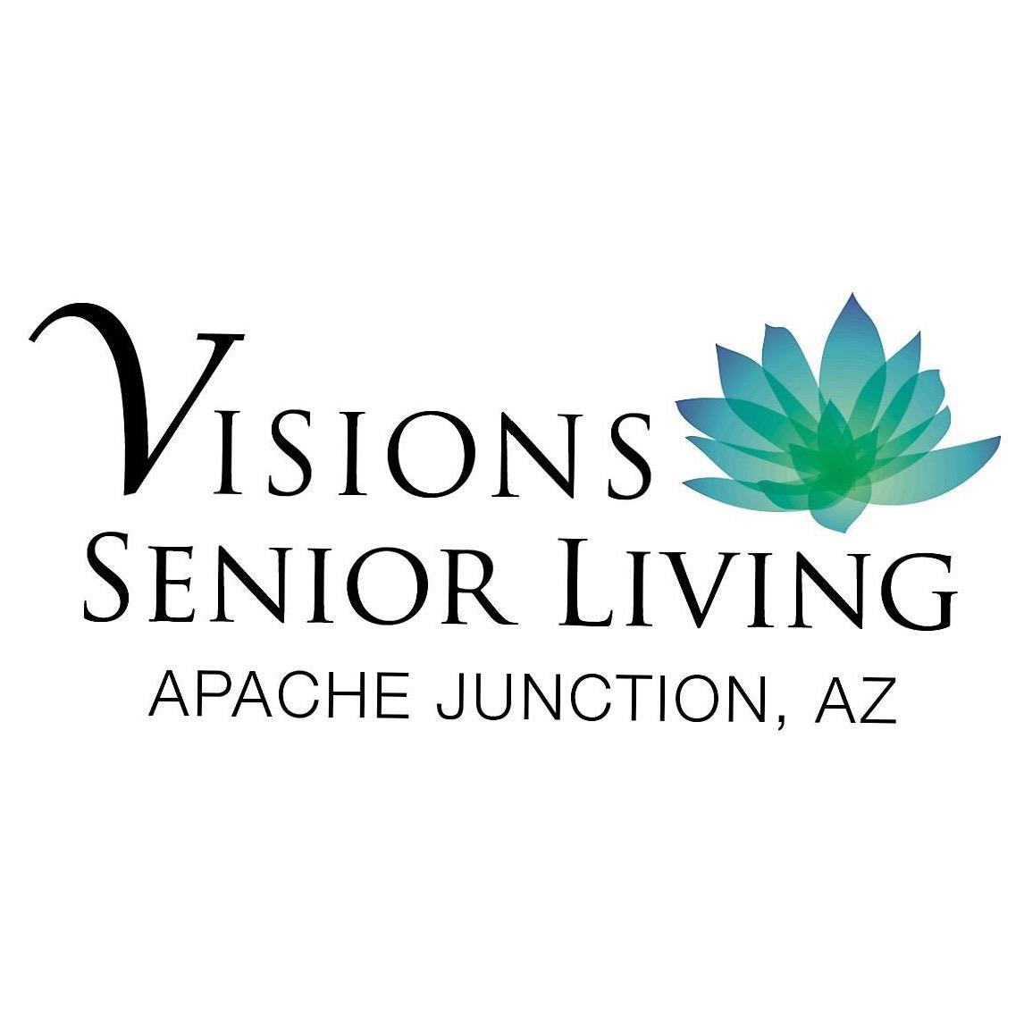 Visions Assisted Living of Apache Junction