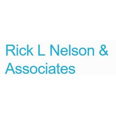 Rick L Nelson & Associates LLC