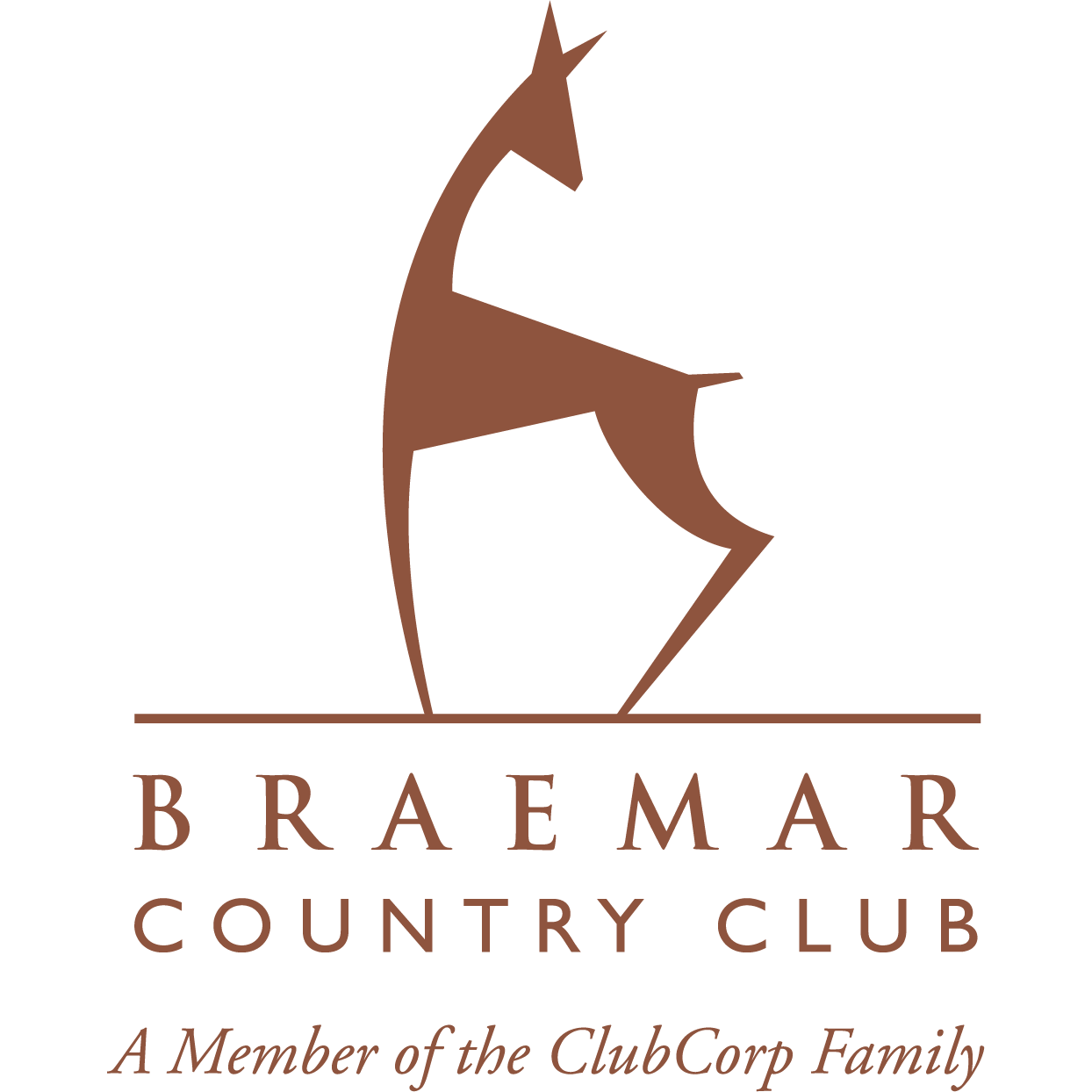 Braemar Country Club image 5