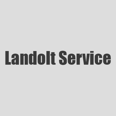 Landolt Service Inc