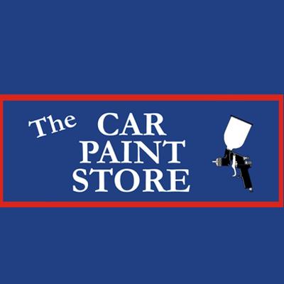 Car Paint Store Sheboygan