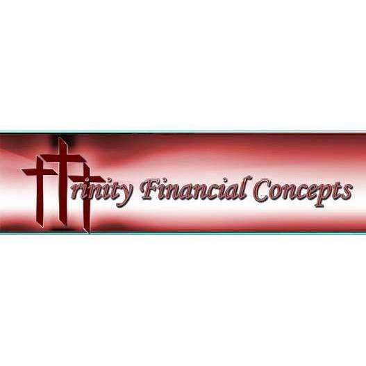 Trinity Financial Concepts image 0