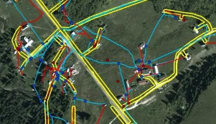 Underground Infrastructure Solutions, Inc. image 3