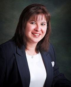 Farmers Insurance - Patricia Ruiz image 0