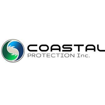 Coastal Protection Inc.