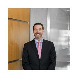 Hopwood Financial Services, Inc. image 5