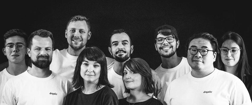 digalo | Online Marketing Agentur Freiburg