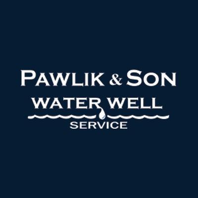 Pawlik & Son Water Well Service image 0