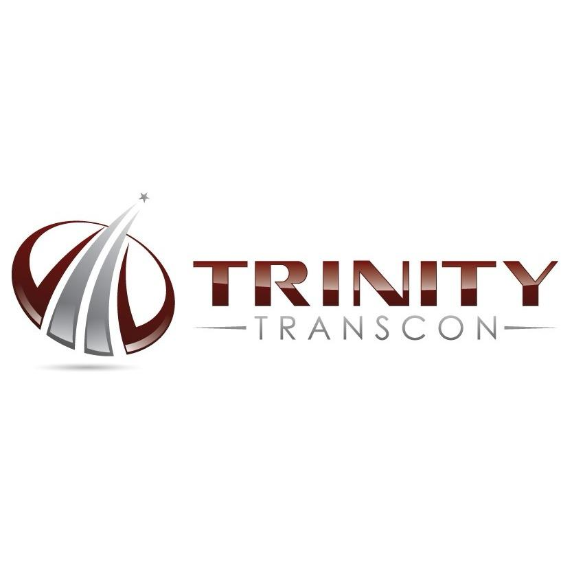 Trinity TransCon, LLC