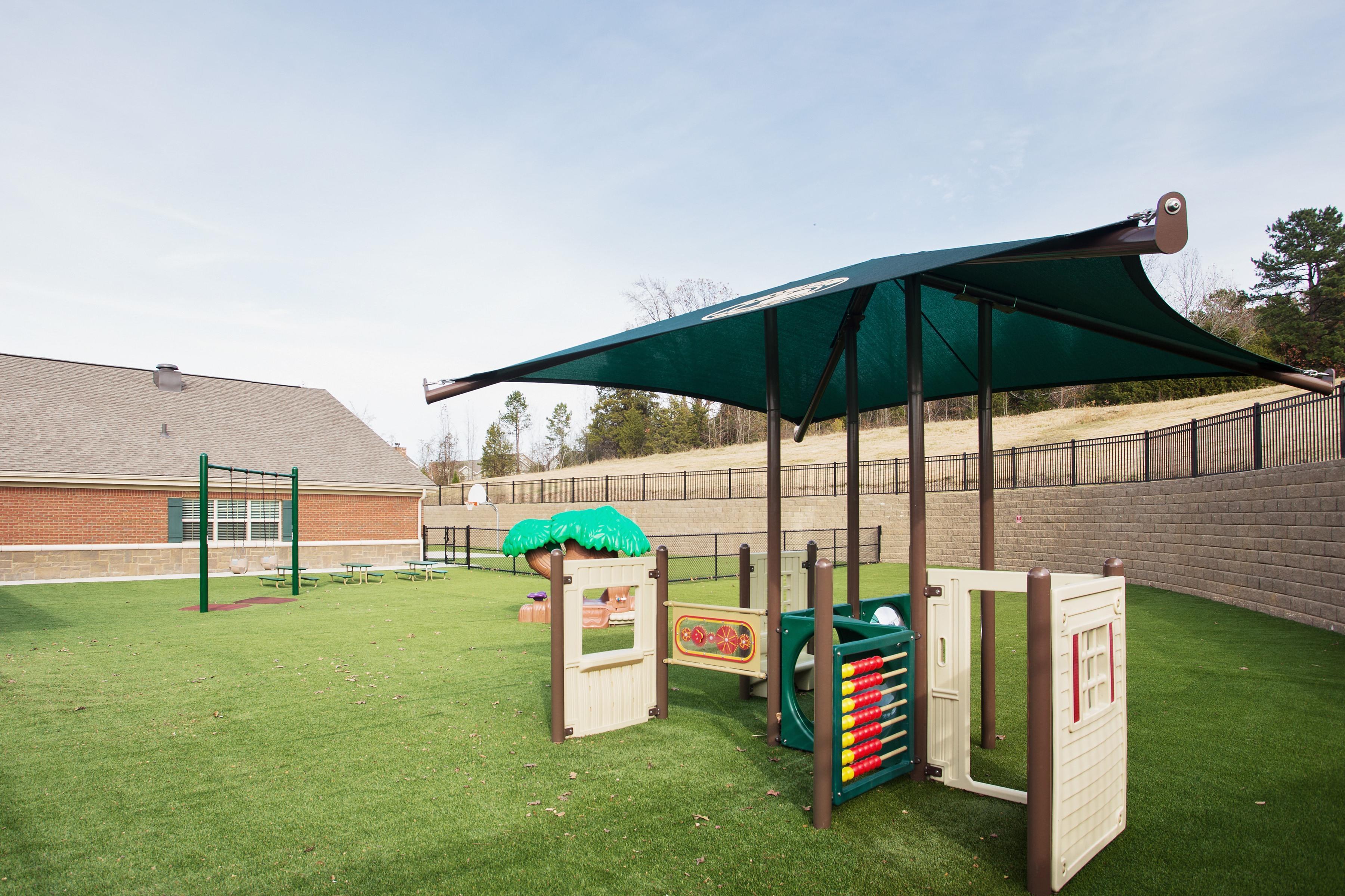 Primrose School of West Little Rock image 4