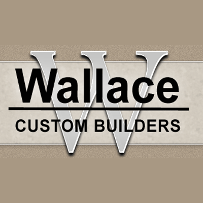 Wallace Custom Builders, LLC