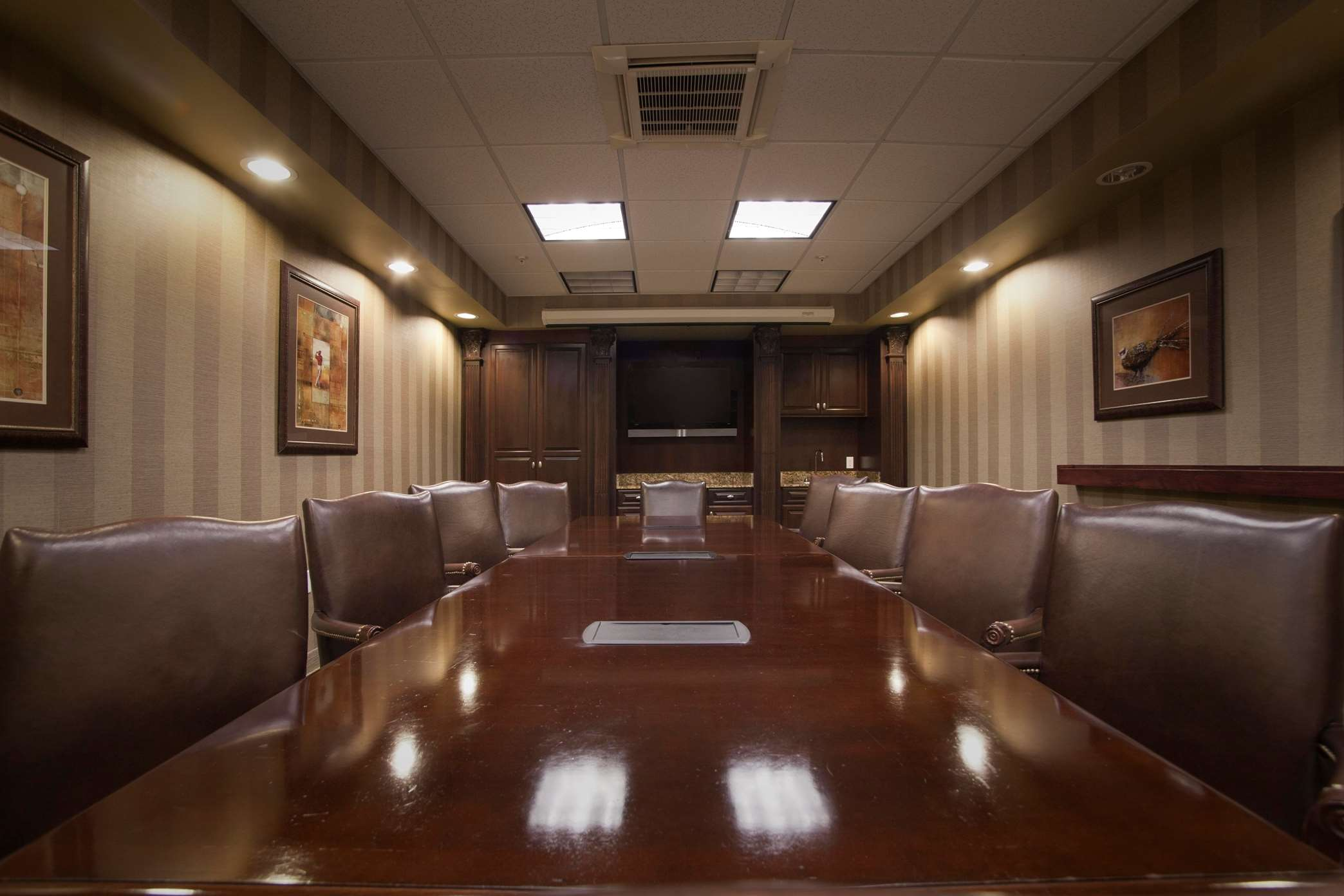 Homewood Suites by Hilton Albuquerque Airport image 8