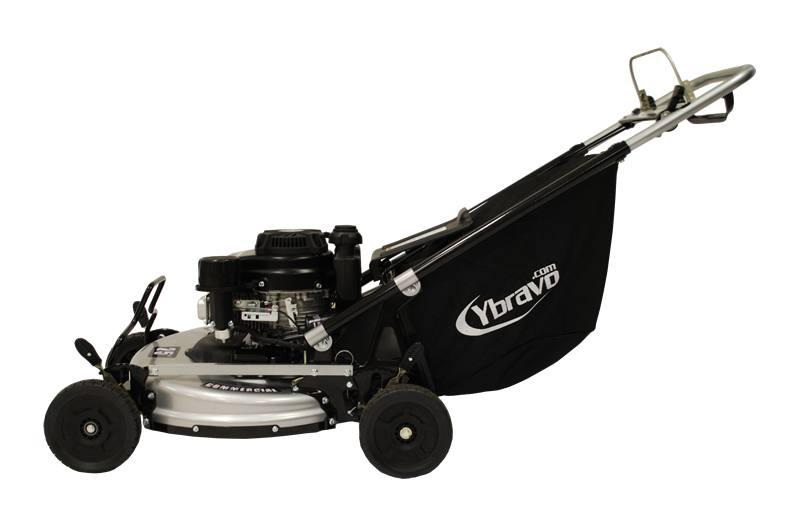 Master Mower Sales & Service image 8