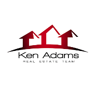 Ken Adams Team at Keller Williams Realty image 2