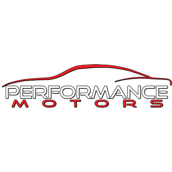 Performance Motors