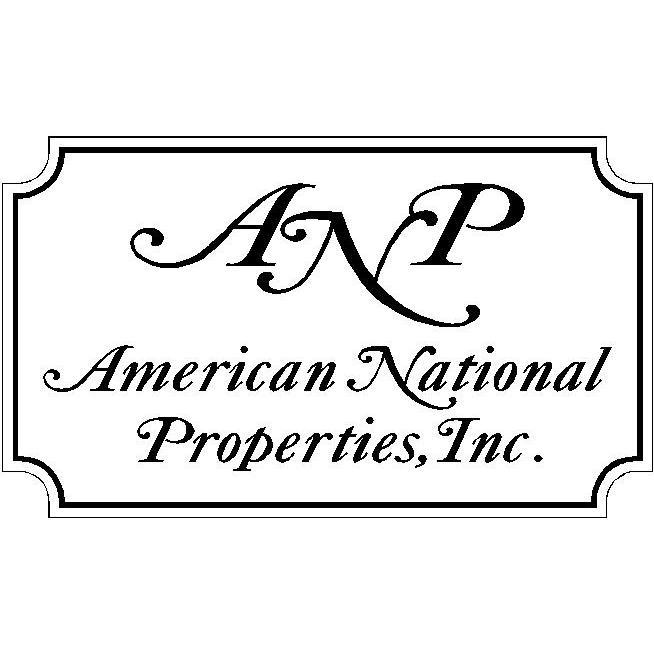 American National Properties, Inc.