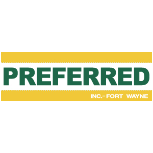 Preferred Inc In Fort Wayne In 46818 Citysearch