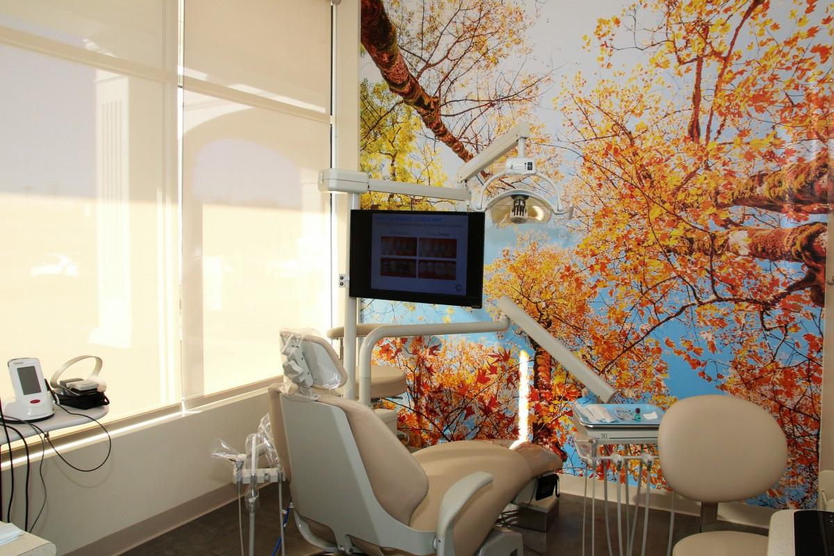 Ladue Dental Group image 7