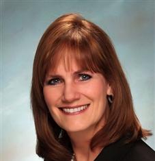 Judith Singer - Ameriprise Financial Services, Inc. image 0