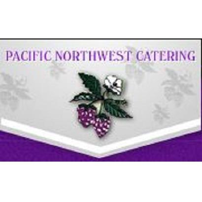Pacific Northwest Catering image 4