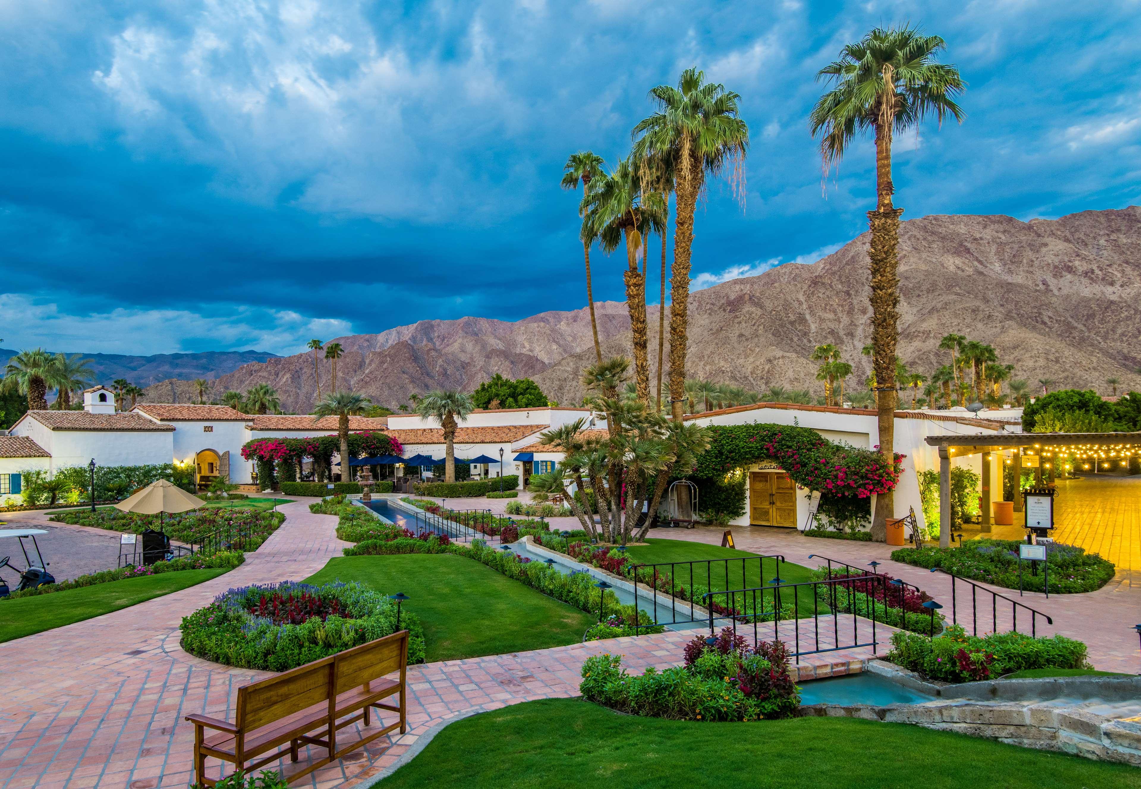 La Quinta Resort & Club, A Waldorf Astoria Resort image 3