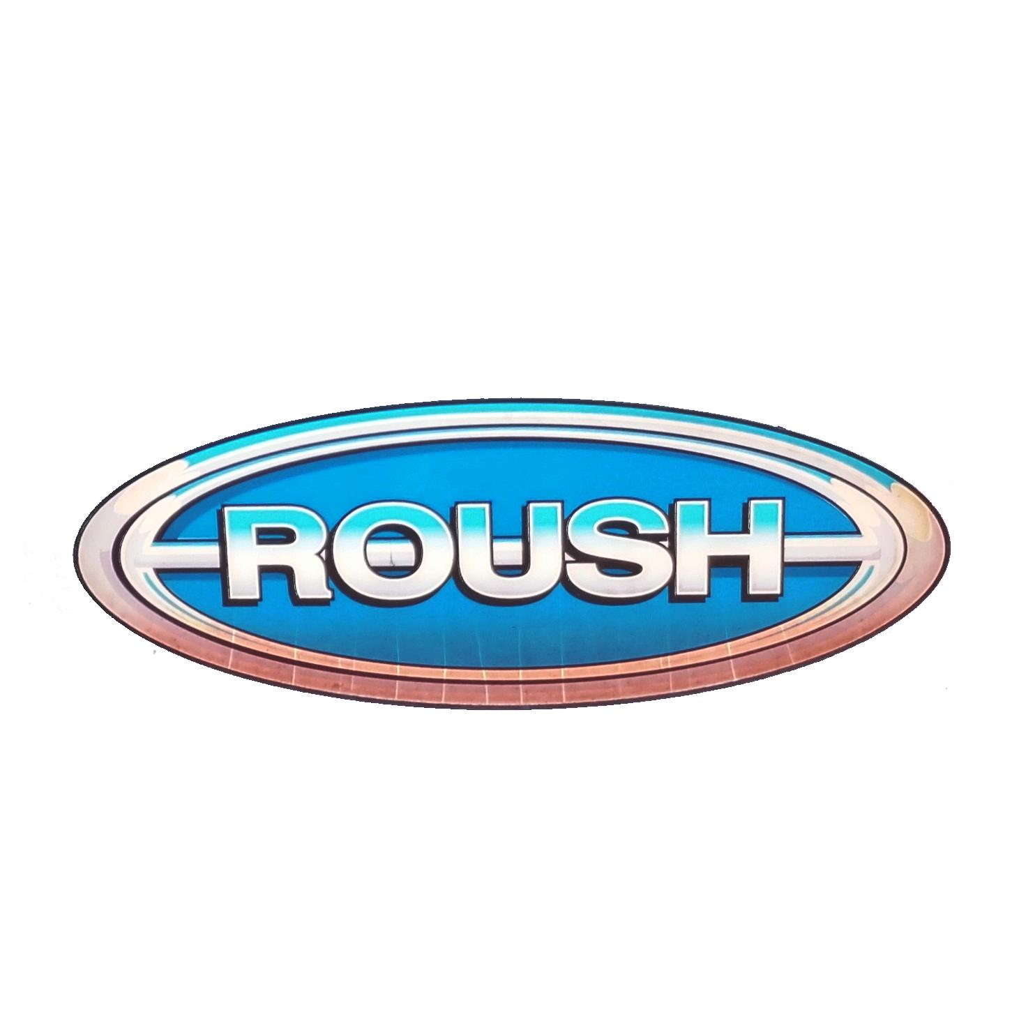 Roush Quality Landscape