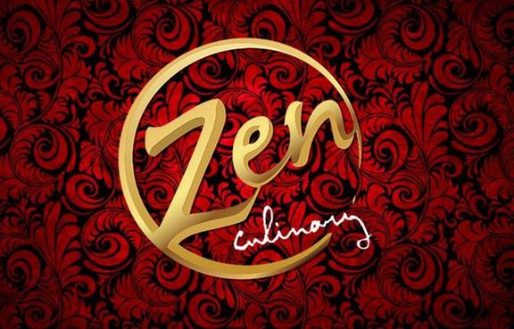 image of Zen Culinary
