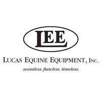 Lucas Equine Equipment Inc
