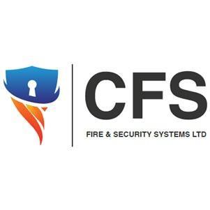 CFS Security
