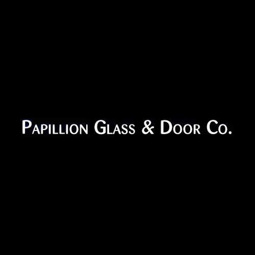 Papillion Glass & Door Co.
