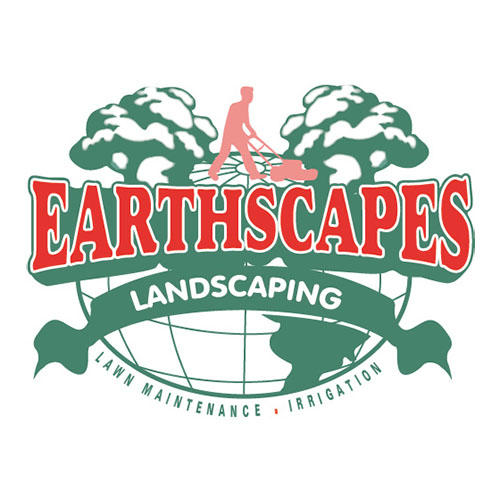 Earthscapes