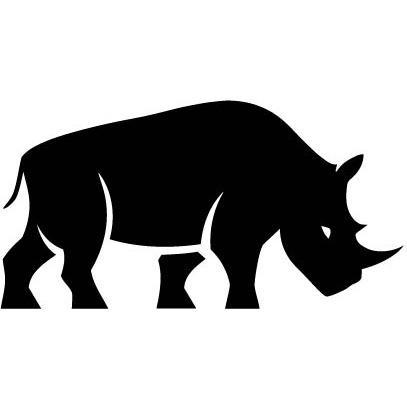 Rhino Foundation Systems Logo