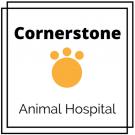 Cornerstone Animal Hospital