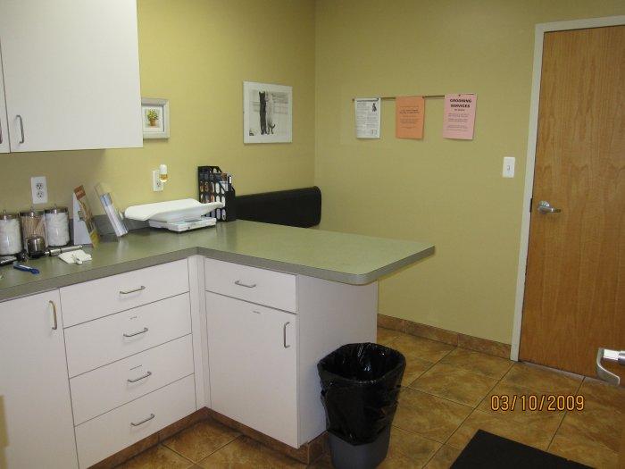 Vetco Animal Hospital image 4