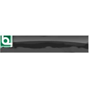 Barix Clinics of Pennsylvania