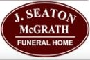 Fenner Funeral Home Inc image 0
