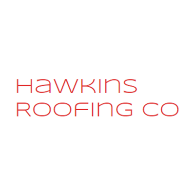 Hawkins Roofing Co.