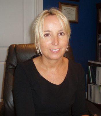 Allstate Insurance Agent: Joanna Kapica