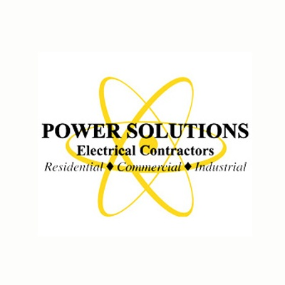 Power Solutions Electrical Contractors image 0
