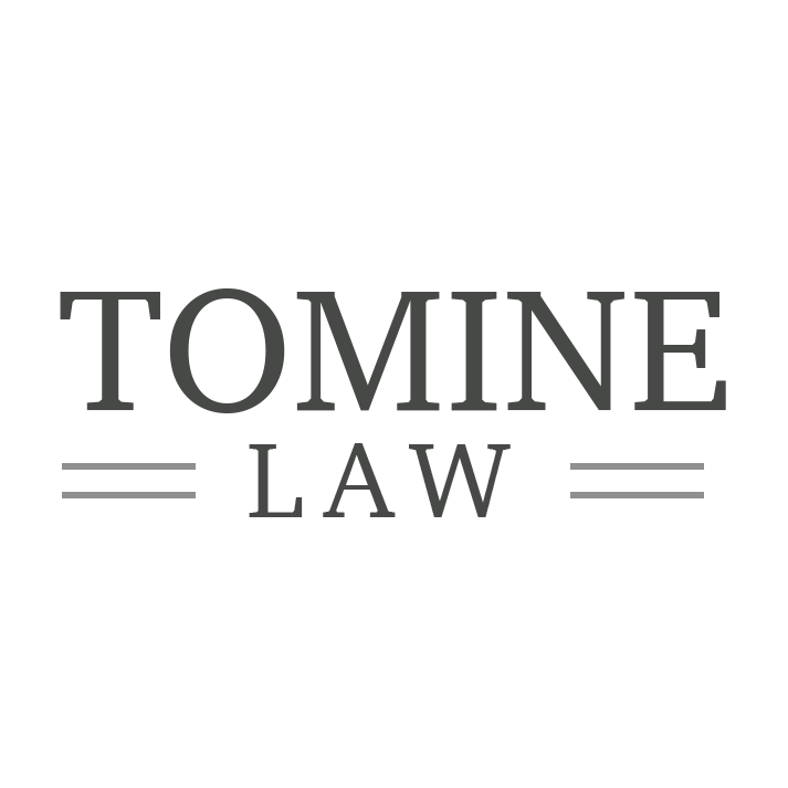 Tomine Law image 3