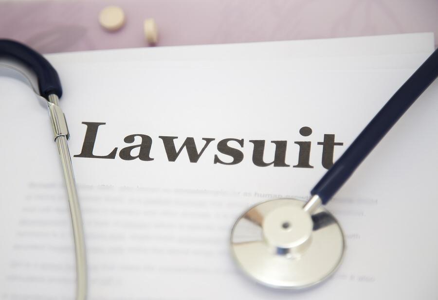 The Hartman Law Firm, LLC image 69