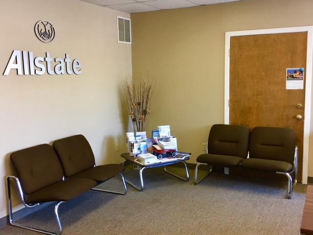 Karen Fowler: Allstate Insurance image 4